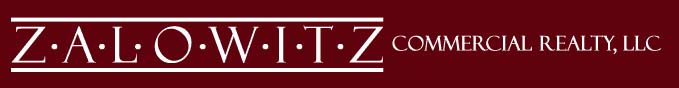 Zalowitz Commercial Realty, LLC Logo