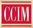 Certified Commercial Investment Member - CCIM