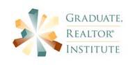 Graduate, REALTOR® Institute - GRI
