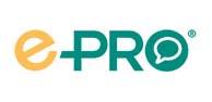NARs e-PRO certification